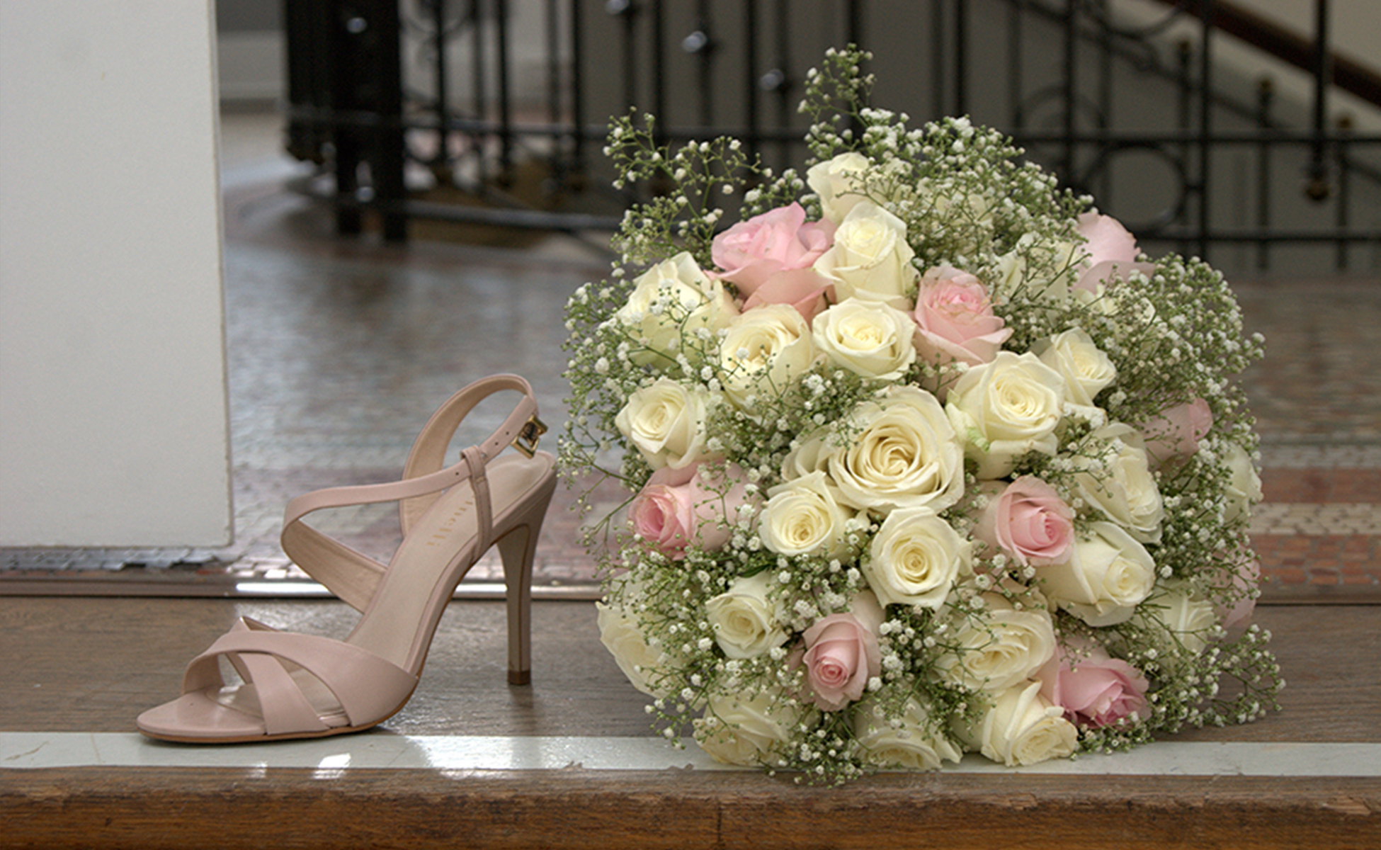 photo-mariage-lyon