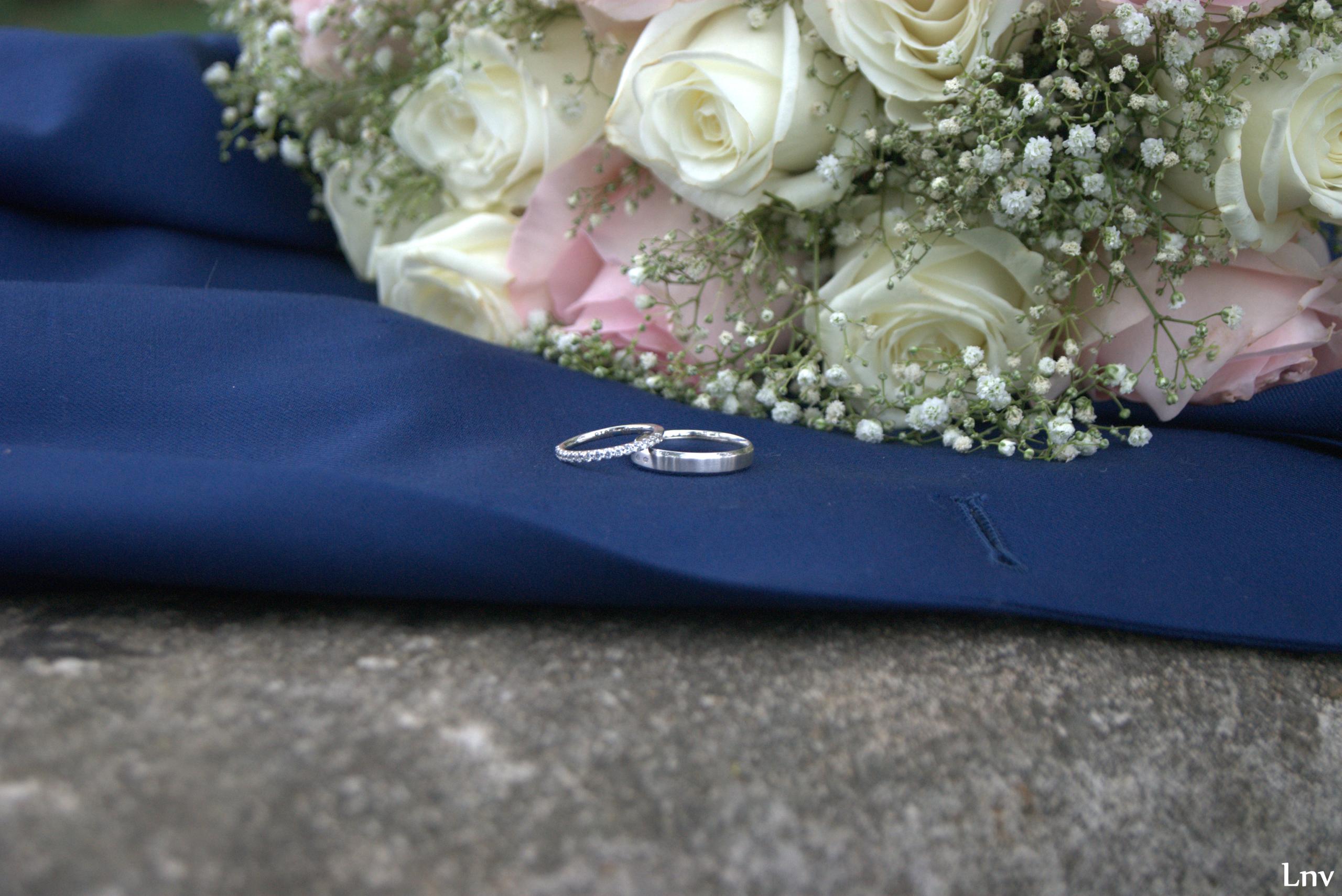photo-mariage-lyon-alliances-et-bouquet-mariee